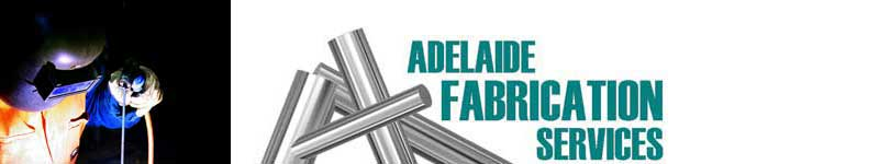 Adelaide Fabrication Services Management